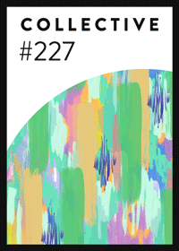 Cover_Collective227