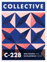 Cover_Collective_228