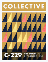 Cover_Collective_229
