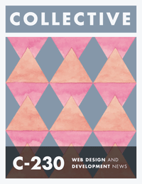 Cover_Collective_230