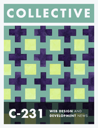 Cover_Collective_231