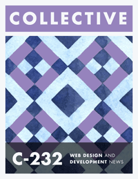Cover_Collective_232