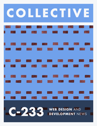 Cover_Collective_233