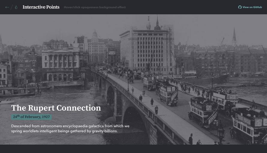 InteractivePoints_03