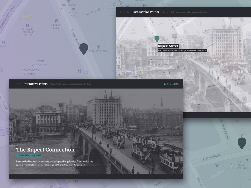 InteractivePoints_800x600