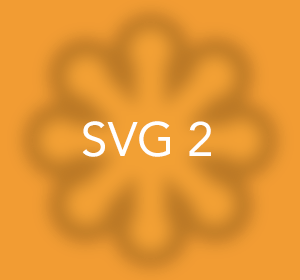 Collective236_SVG2