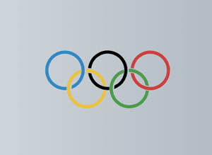 Collective237_olympicsrings