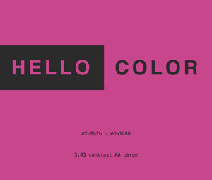 Collective238_HelloColor