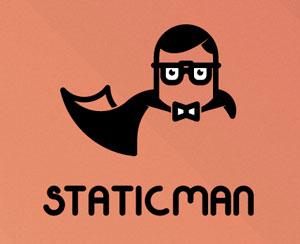 Collective238_Staticman