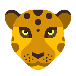 Collective239_AnimalIcons