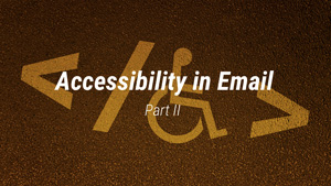 Collective239_accessibilityemail