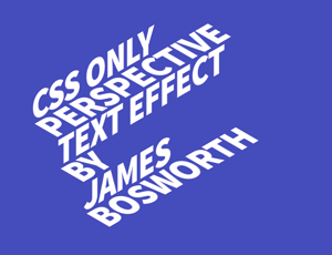 Collective240_PerspectiveText