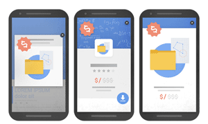 Collective241_GoogleMobileSearch