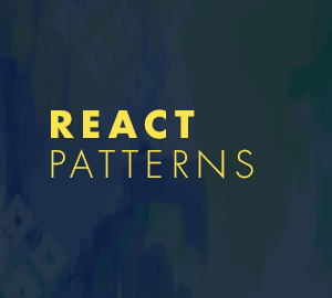 Collective241_ReactPatterns