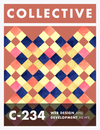 Cover_Collective_234