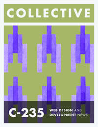 Cover_Collective_235