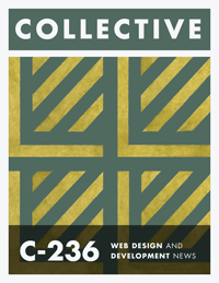 Cover_Collective_236