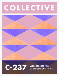 Cover_Collective_237