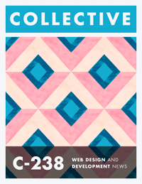 Cover_Collective_238