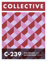 Cover_Collective_239