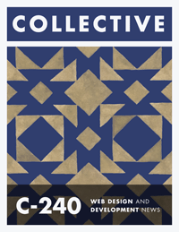 Cover_Collective_240