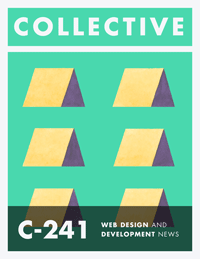Cover_Collective_241