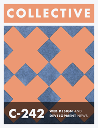 Cover_Collective_242