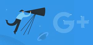 Collective243_GooglePlusRedesign