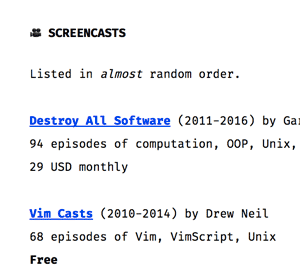 Collective245_screencasts