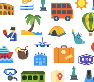 Collective245_travelicons
