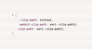 Collective245_variablesprefixes