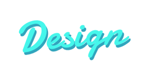 Collective246_AwesomeDesign