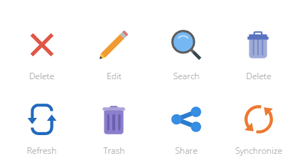 Collective249_AppIcons