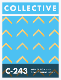 Cover_Collective_243