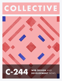 Cover_Collective_244