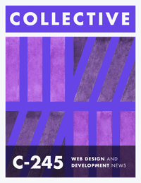 Cover_Collective_245