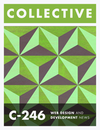 Cover_Collective_246