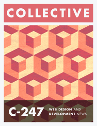 Cover_Collective_247