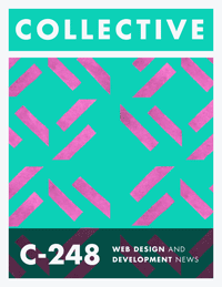 Cover_Collective_248
