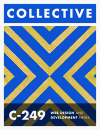 Cover_Collective_249