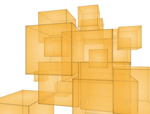 Collective251_CSS3D