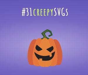Collective252_CreepySVGs