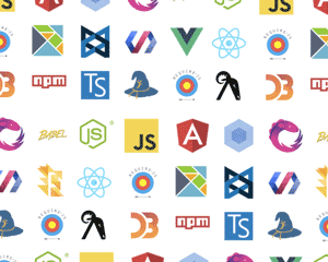 Collective252_LearningJS2016