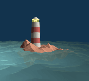 Collective252_Lighthouse