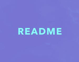 Collective252_Readme