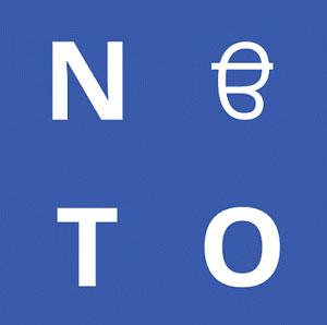 Collective253_Noto