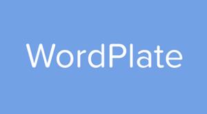 Collective253_WordPlate