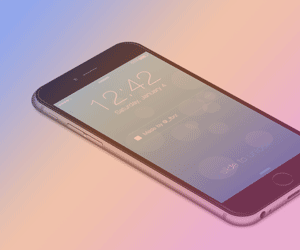 Collective256_CSSIPhone