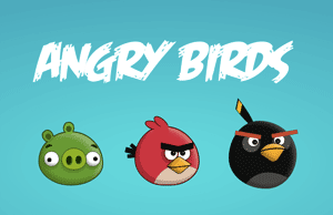 Collective257_AngryBirdsCss
