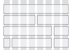 Collective257_DesigningGrids